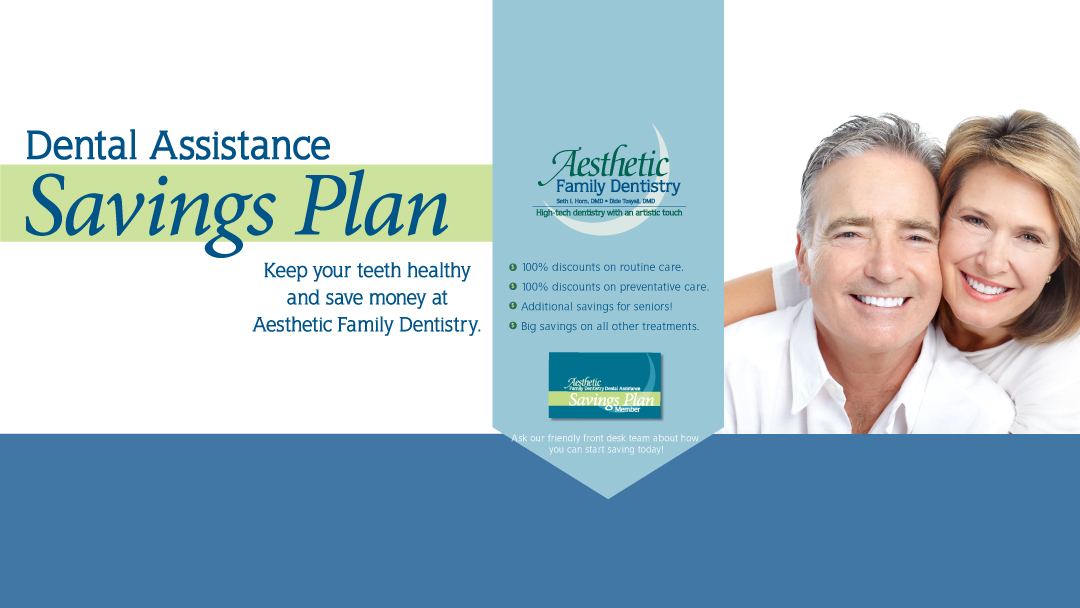 Savings-Plan-Cover-Photo_Google
